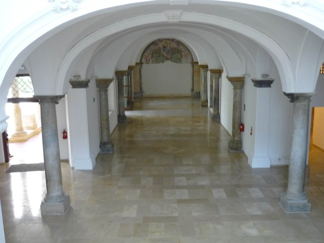 Museo Agostino Pepoli di Trapani2