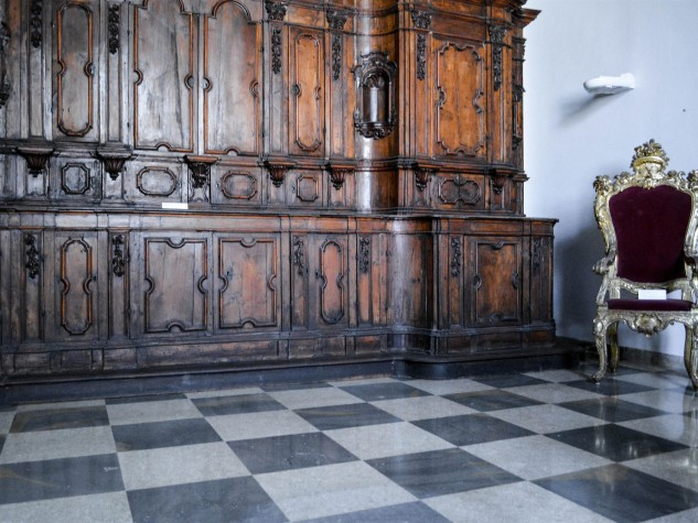 Museo Agostino Pepoli di Trapani4
