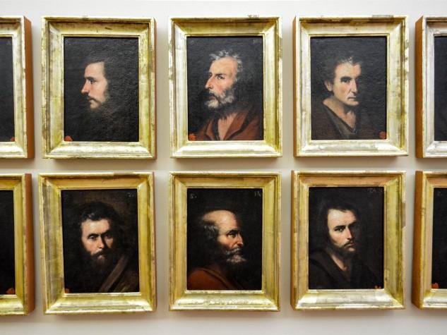 Museo Agostino Pepoli di Trapani5