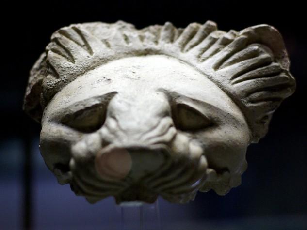 Museo archeologico regionale Paolo Orsi di Siracusa (4)