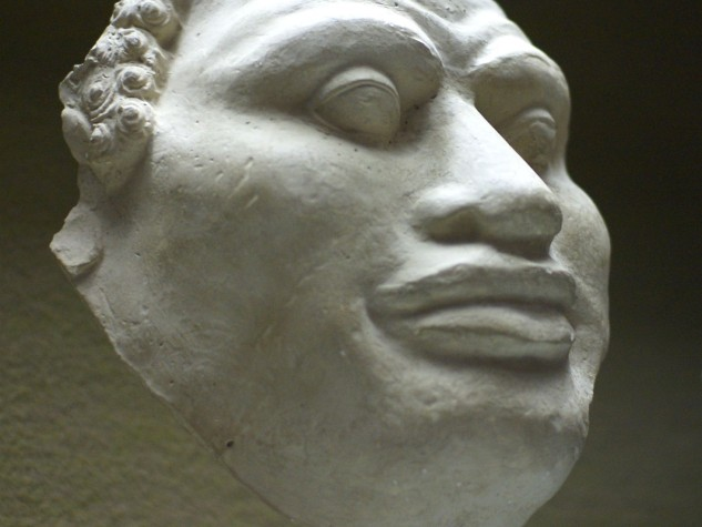 Museo archeologico regionale Paolo Orsi di Siracusa (7)