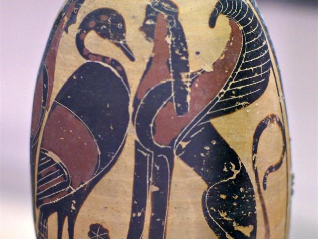 Museo archeologico regionale Paolo Orsi di Siracusa (9)