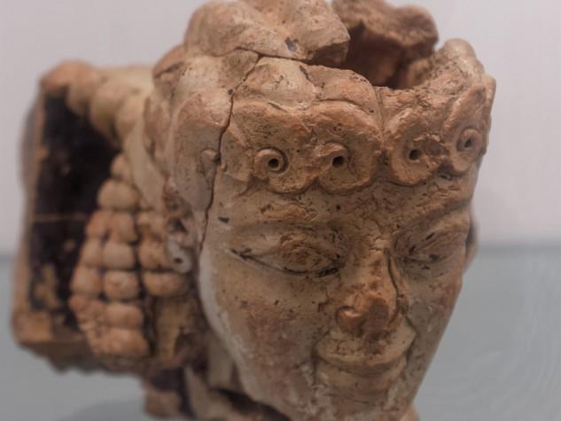 Museo archeologico regionale di Naxos (3)