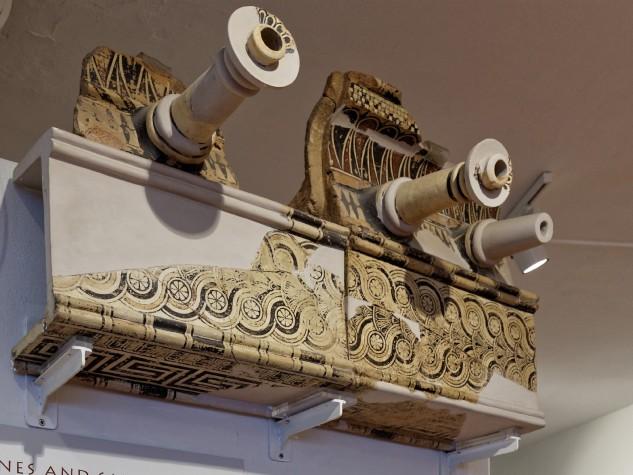 Museo archeologico regionale di Naxos (8)