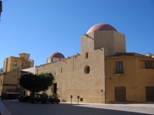 Museo del Satiro1