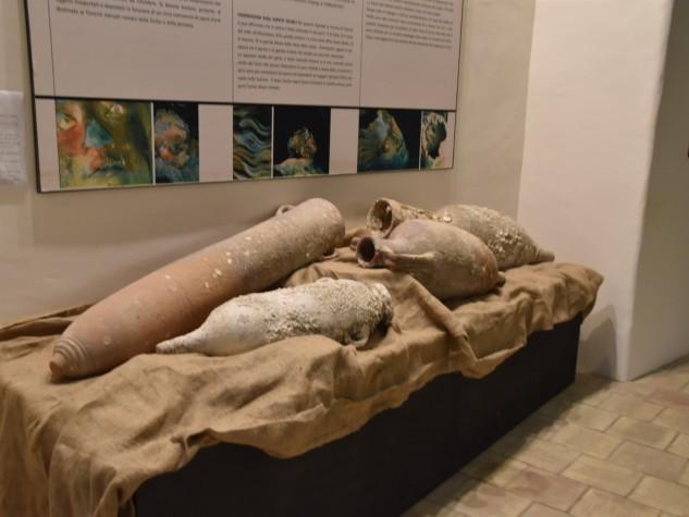 Museo del Satiro11