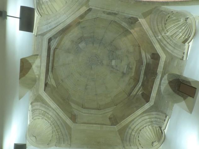 Museo del Satiro8