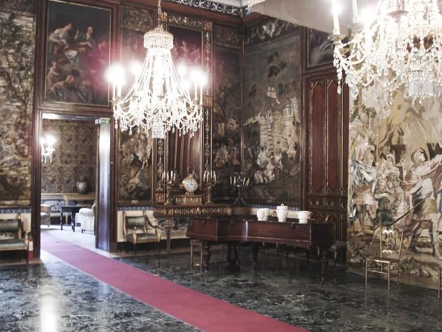 Museo regionale Palazzo Mirto (1900 x 1425)