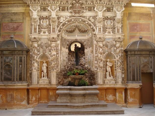 Museo regionale Palazzo Mirto2 (1900 x 1425)