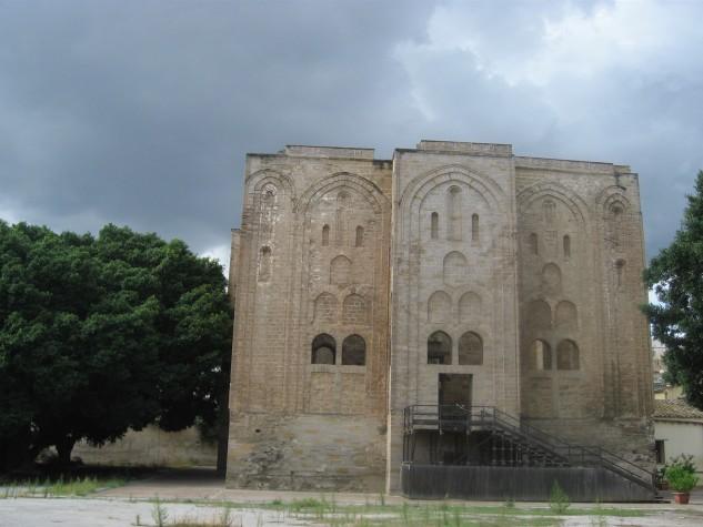 Palazzo della Cuba (2) (1920 x 1200)