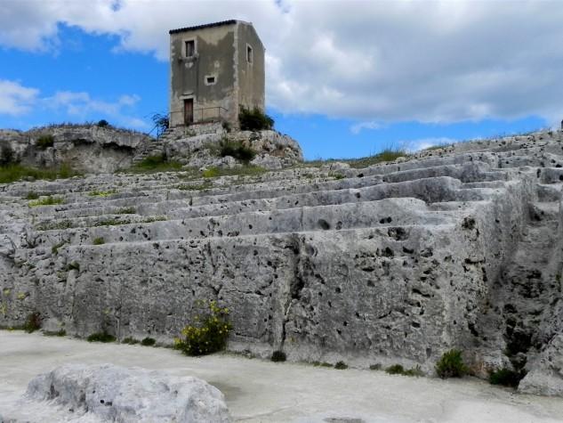 Teatro Greco di Siracusa (11)