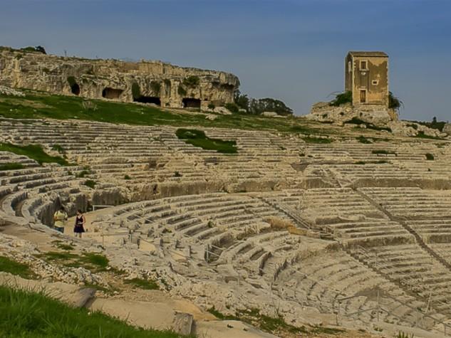 Teatro Greco di Siracusa (12)