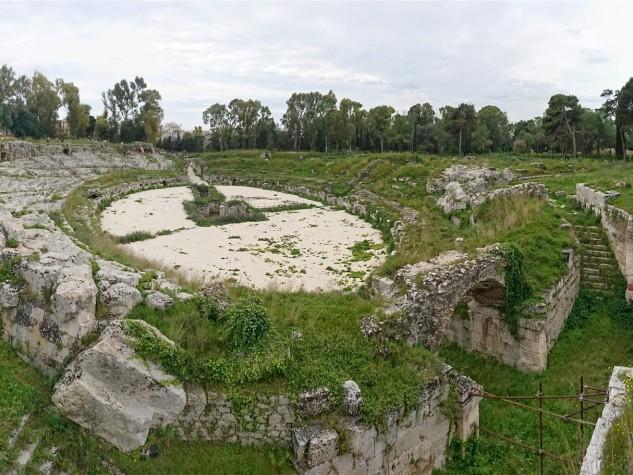 Teatro Greco di Siracusa (7)
