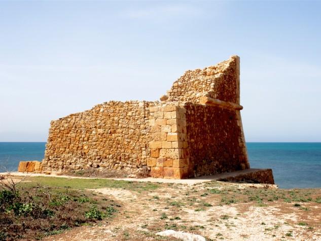Torre di Mezzo