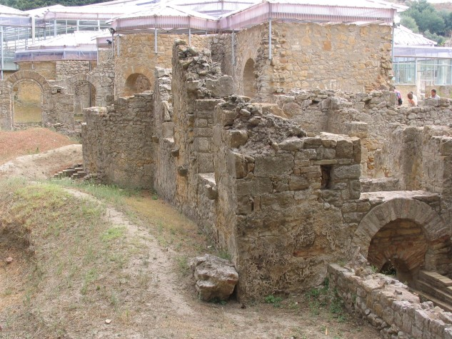 villa romana (12)