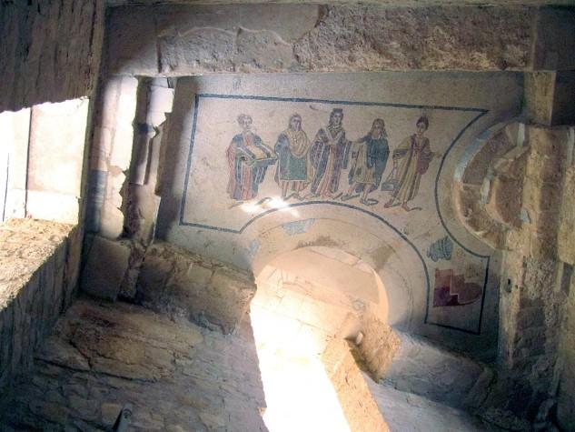 villa romana (15)