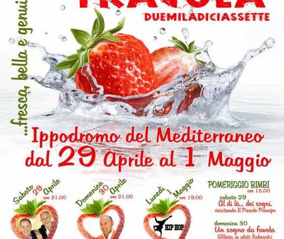 Festa-della-Fragola-con-programma