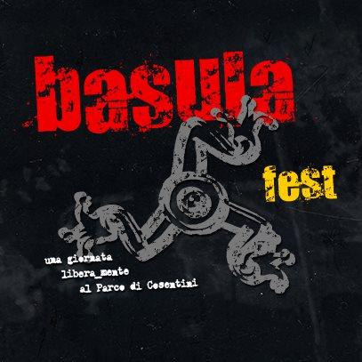 basula-fest-2016