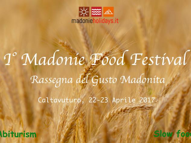 madonie-food-festival-