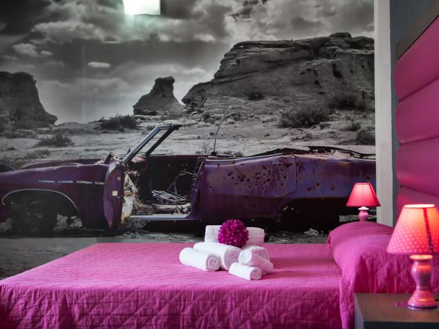 Doric Bed-3