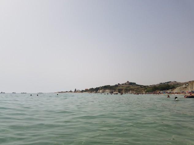Lido la Spiaggetta5