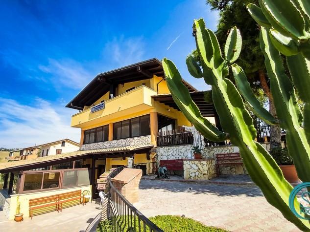 Villa jolanda (18 di 20)